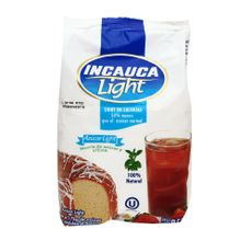Azucar-Blanca-Light-Incauca-Bolsa-850-g