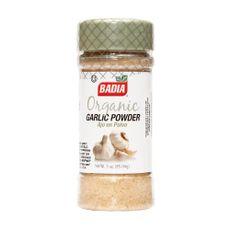 Ajos-en-Polvo-Organico-Badia-Frasco-3-Onzas
