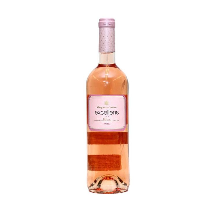 Vino-Rose-Marques-de-Caceres-Excellens-Botella-750-ml