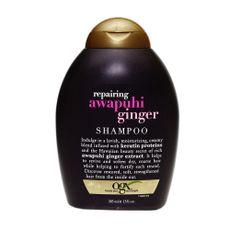 Shampoo-Organix-Awapuhi-Ginger-Frasco-385-ml