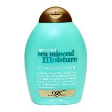 Acondicionador-Organix-Sea-Mineral-Frasco-385-ml
