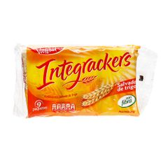 Galletas-Integrackers-Victoria-Salvado-de-Trigo-Pack-9-Unid-x-30-g