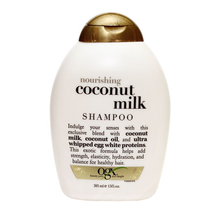 Shampoo-Organix-Coconut-Milk-Frasco-385-ml