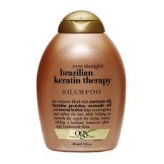 Shampoo-Organix-Brazilian-Keratin-Therapy-Frasco-385-ml