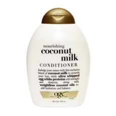 Acondicionador-Organix-Coconut-Milk-Frasco-385-ml