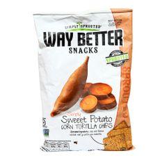 Tortillas-Sweet-Potato-Way-Better-Bolsa-156-g