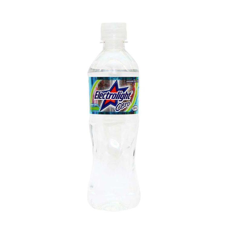 Bebida-Rehidratante-Cero-de-Granadilla-Electrolight-Botella-475-ml