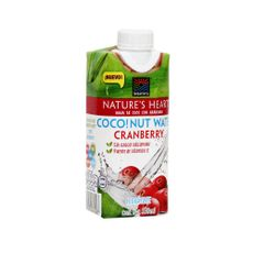 Agua-de-Coco-y-Cranberry-Nature-s-Heart-Terra-Fertil-Caja-330-ml