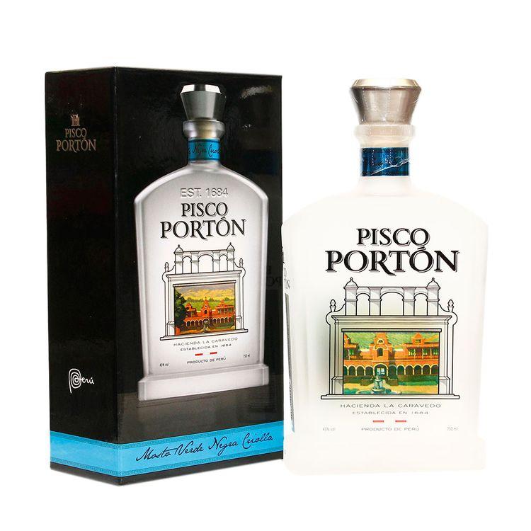 Pisco-Mosto-Verde-Porton-Negra-Criolla-Botella-750-ml