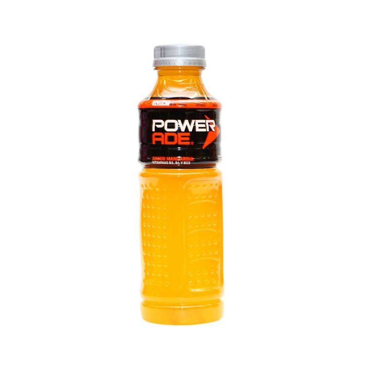 Bebida-Rehidratante-Powerade-Mandarina-Botella-500-ml