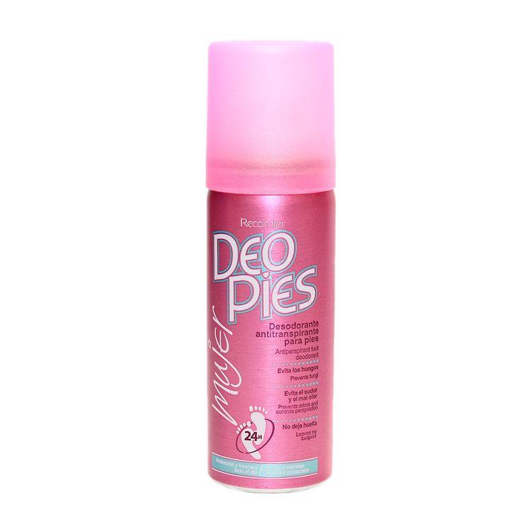 Desodorante-Mini-para-Pies-Deo-Pies-Recamier-Antitranspirante-Mujer-Spray-50-ml