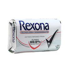 Jabon-en-Barra-Rexona-Antibacterial-84-g