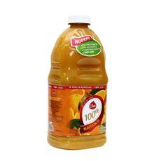 Jugo-de-Naranja-L-Onda-1.89-L