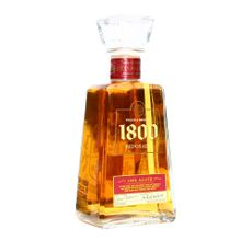 Tequila-Jose-Cuervo-1800-Reposado-Botella-750-ml