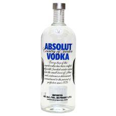 Vodka-Absolut-Botella-1.75-L