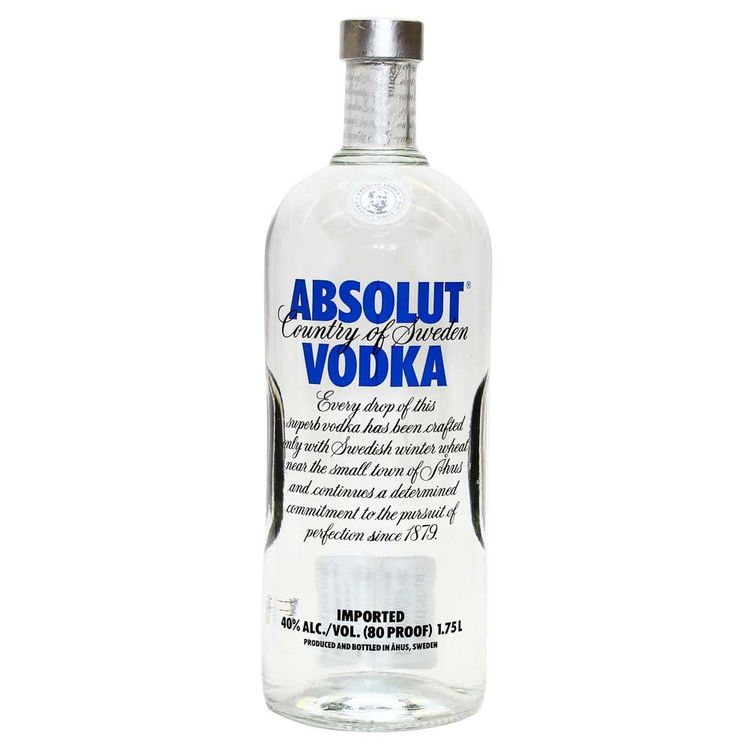 Vodka-Absolut-Botella-1.75-L