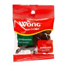 Hongos-Secos-Wong-Sobre-12-g