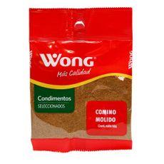 Comino-Molido-Wong-Sobre-18-g