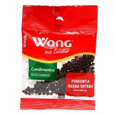 Pimienta-Negra-Entera-Wong-Sobre-15-g
