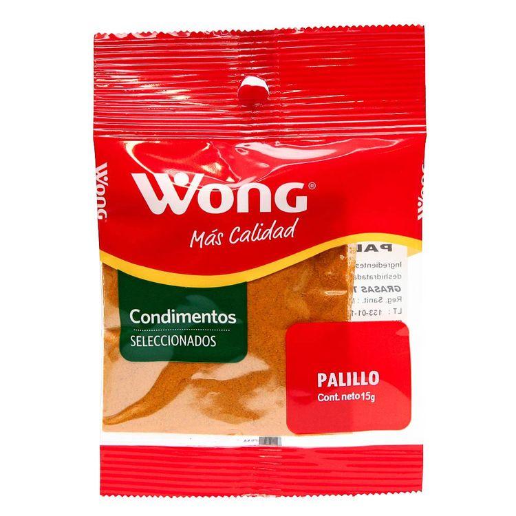 Palillo-Molido-Wong-Sobre-15-g