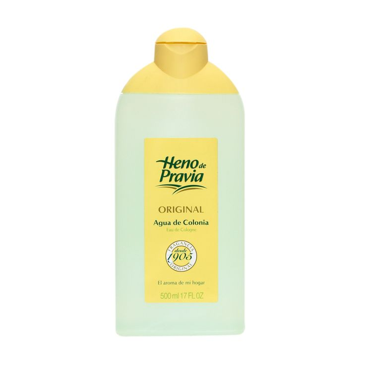 Colonia-Heno-de-Pravia-Original-Frasco-500-ml