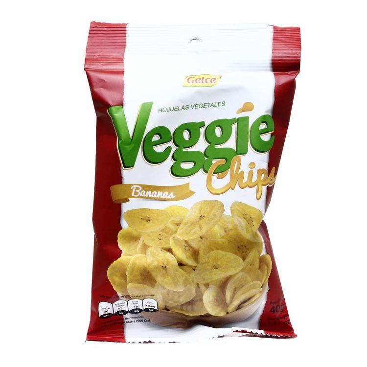 Chifles-Salados-Veggie-Chips-Bolsa-40-g