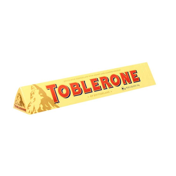 Chocolate-Toblerone-Barra-50-g