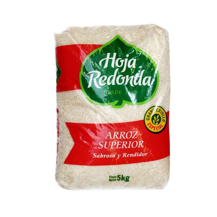 Arroz-Superior-Hoja-Redonda-Bolsa-5-Kg