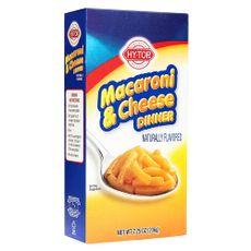 Macaroni---Cheese-Hy-Top-Caja-216-g