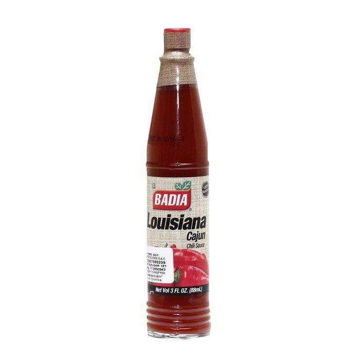 Salsa-para-Cocinar-Badia-Picante-Louisiana-Botella-88-ml