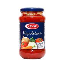Salsa-Napoletana-Barilla-Frasco-400-g