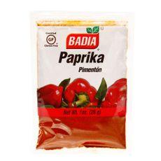 Paprika-Badia-Sobre-1-Onza