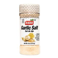 Sal-de-Ajos-Badia-Frasco-4.5-Onzas