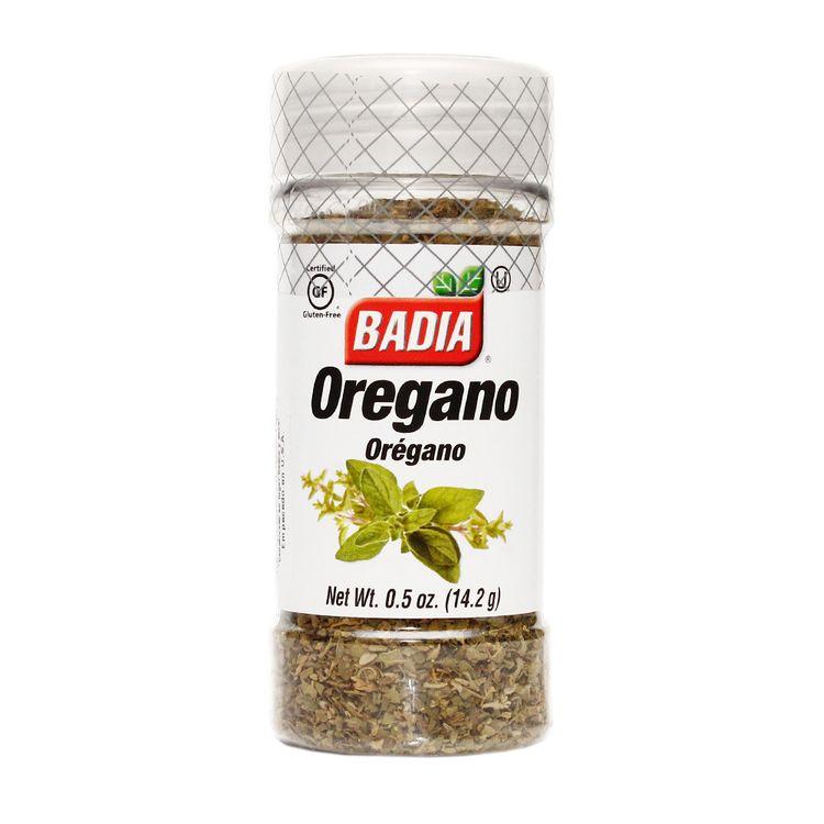 Oregano-Entero-Badia-Frasco-0.5-Onzas