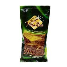 Cafe-Molido-Mountain-Villarica-Extra-Bolsa-220-g