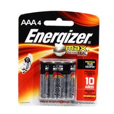Pilas-Energizer-AAA-Pack-4-Unid