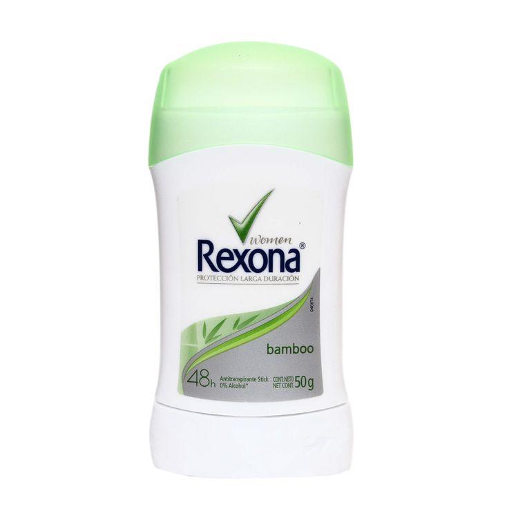 Desodorante-en-Barra-Rexona-Women-Bamboo-50-g