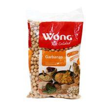 Garbanzos-Wong-Bolsa-500-g