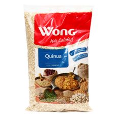 Quinua-Wong-Bolsa-500-g