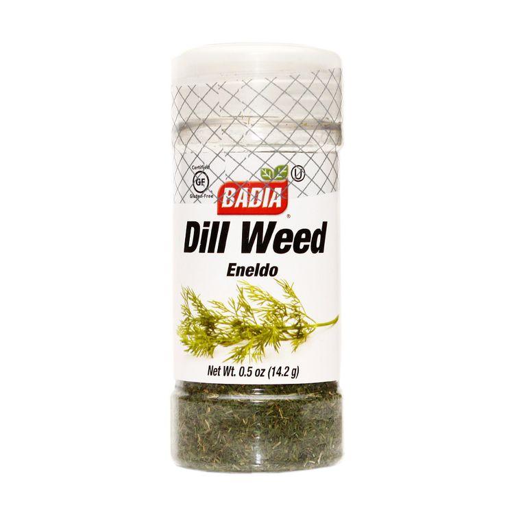 Dill-Eneldo-Badia-Frasco-14.2-g