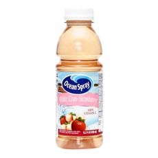Jugo-de-White-Cranberry-Strawberry-Ocean-Spray-Botella-450-ml