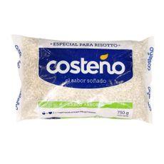 Arroz-Arborio-Costeño-Bolsa-750-g