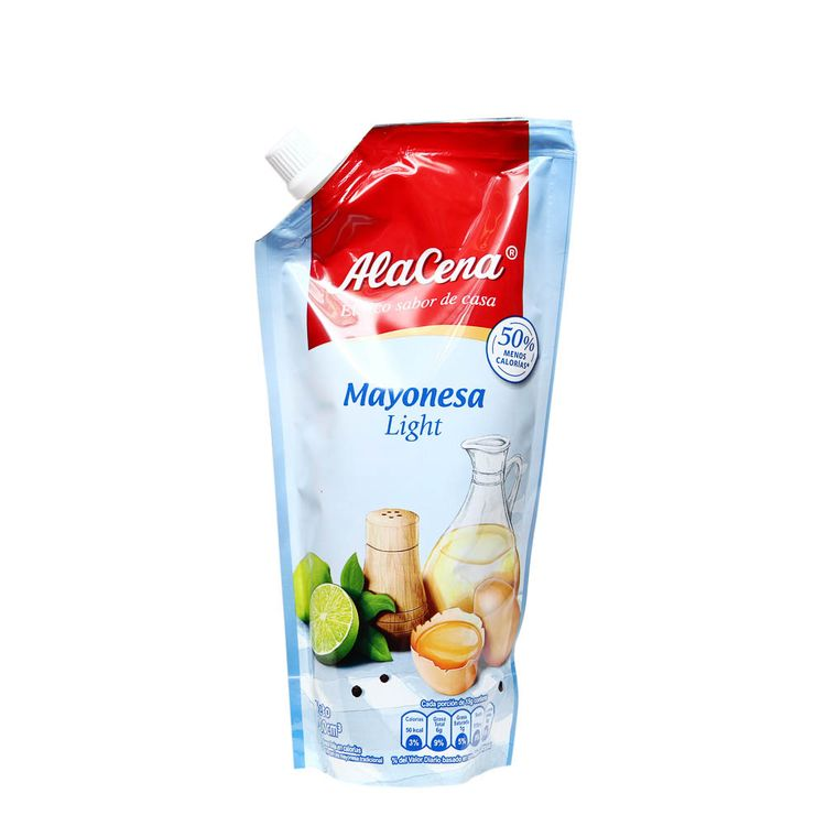 Mayonesa-Light-A-La-Cena-Doy-Pack-C-Tapa-500-ml