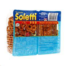Pretzel-Duo-Soletti-Bandeja-160-g