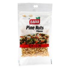 Piñones-Badia-Sobre-1-Onza