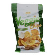Hojuelas-Mix-Veggie-Chips-Bolsa-43-g