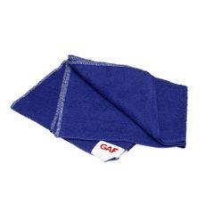 Trapeador-Gaf-de-Felpa-Azul-con-Ojal-77-x-50-cm
