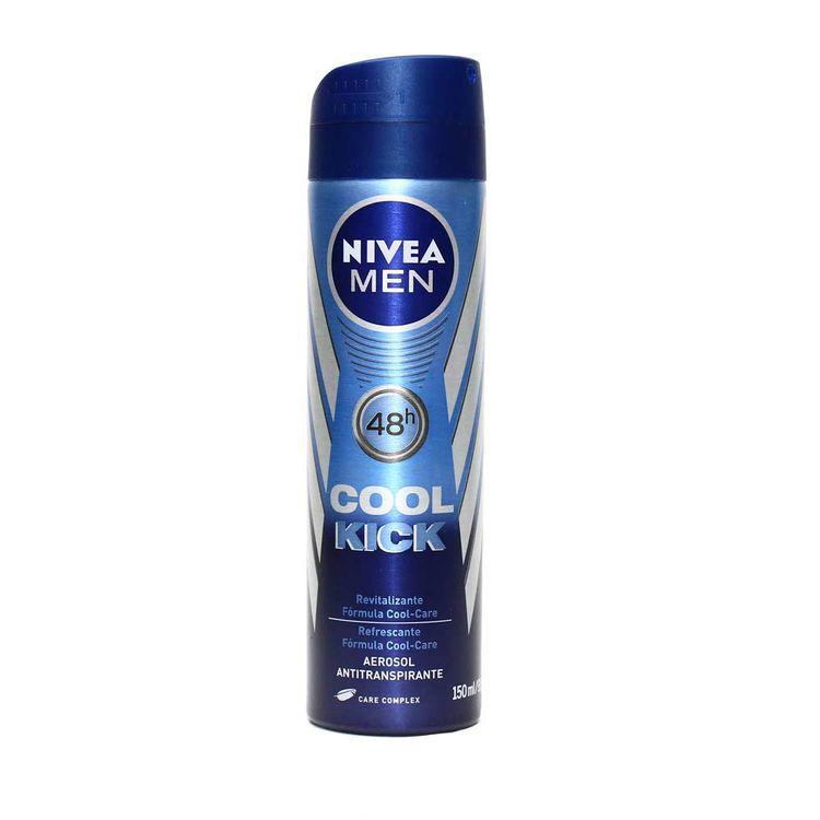 Desodorante-en-Aerosol-Nivea-Men-Aqua-Cool-150-ml