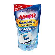 Almidon-Amor-Plancha-Facil-Doy-Pack-500-ml