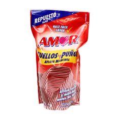 Quitamanchas-Amor-Cuellos-y-Puños-Doy-Pack-500-ml